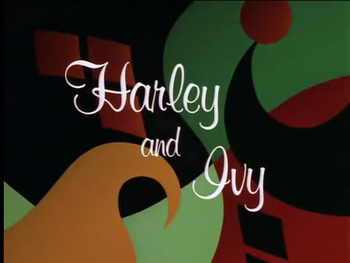 https://static.tvtropes.org/pmwiki/pub/images/batman_tas_s01e47_harley_and_ivy_the_joker_poison_ivy_0005.png