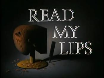 https://static.tvtropes.org/pmwiki/pub/images/batman_tas_s01e59_read_my_lips_the_ventriloquist_0003.png
