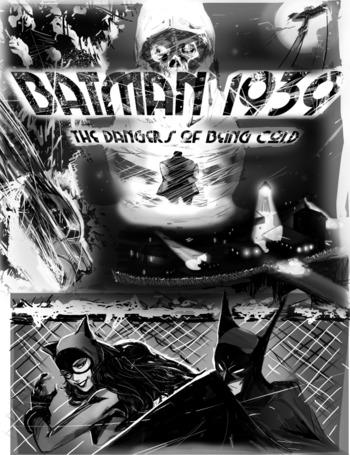 https://static.tvtropes.org/pmwiki/pub/images/batman_tdobc_6.jpg