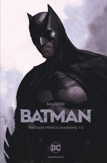 https://static.tvtropes.org/pmwiki/pub/images/batman_tdpc.jpg