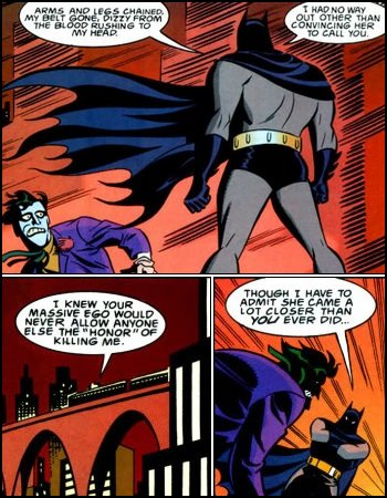 http://static.tvtropes.org/pmwiki/pub/images/batman_tells_his_gambit_6556.jpg