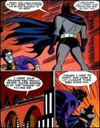 https://static.tvtropes.org/pmwiki/pub/images/batman_tells_his_gambit_6556.jpg