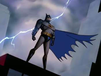 https://static.tvtropes.org/pmwiki/pub/images/batman_the_animated_series_opening_credits_5.png