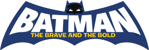 http://static.tvtropes.org/pmwiki/pub/images/batman_the_brave_and_the_bold.png