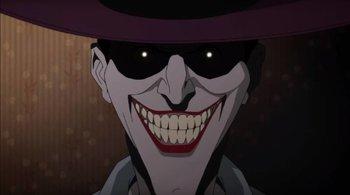 https://static.tvtropes.org/pmwiki/pub/images/batman_the_killing_joke_nightmare_fuel.jpg