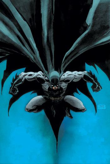 https://static.tvtropes.org/pmwiki/pub/images/batman_the_long_halloween_9684.jpg