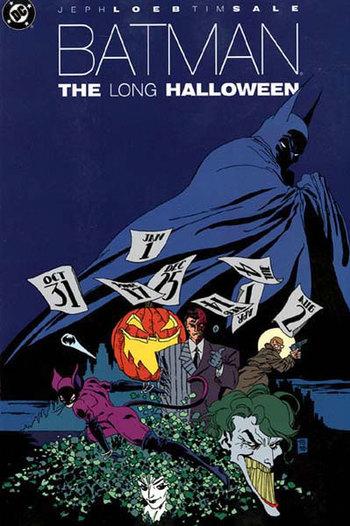 https://static.tvtropes.org/pmwiki/pub/images/batman_the_long_halloween_tp.jpg