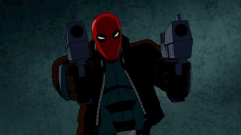 https://static.tvtropes.org/pmwiki/pub/images/batman_the_red_hood.jpg