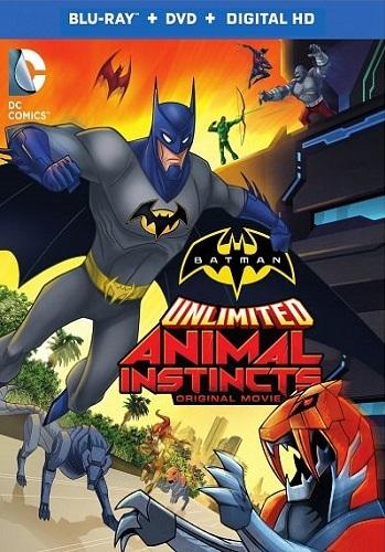 https://static.tvtropes.org/pmwiki/pub/images/batman_unlimited_animal_instincts.jpg