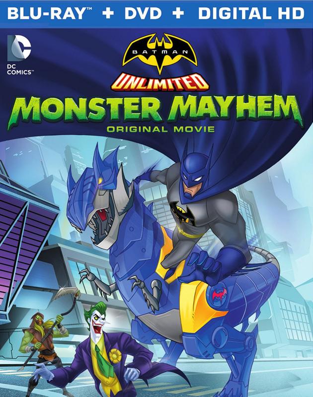 https://static.tvtropes.org/pmwiki/pub/images/batman_unlimited_monster_mayhem.jpg