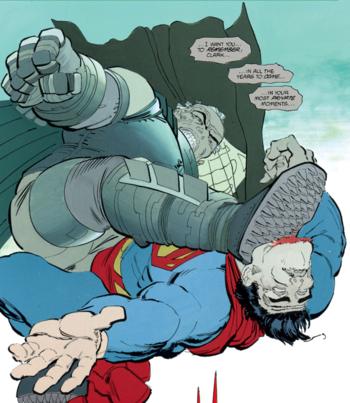 https://static.tvtropes.org/pmwiki/pub/images/batman_v_superman.png