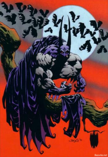 http://static.tvtropes.org/pmwiki/pub/images/batman_vampire_399.jpg