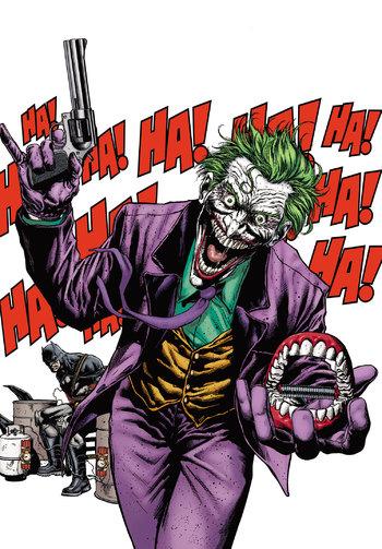 https://static.tvtropes.org/pmwiki/pub/images/batman_vol_2_231_the_joker_textless.jpg