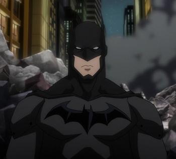 https://static.tvtropes.org/pmwiki/pub/images/batman_war_001.jpg
