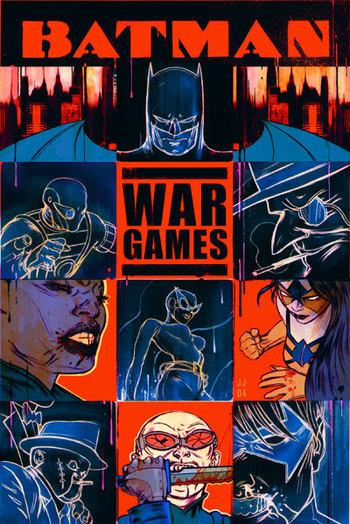 https://static.tvtropes.org/pmwiki/pub/images/batman_war_games_act_1_tp.jpg