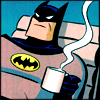 https://static.tvtropes.org/pmwiki/pub/images/batman_with_a_coffer_mug6597.png