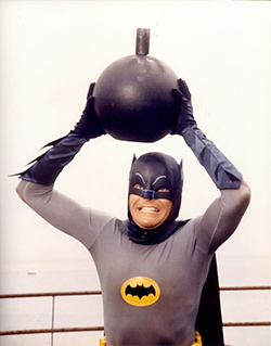 https://static.tvtropes.org/pmwiki/pub/images/batman_with_bomb_6216.png