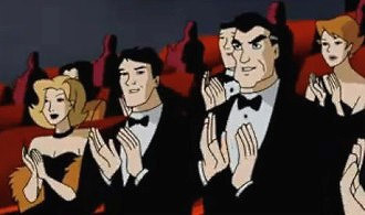 https://static.tvtropes.org/pmwiki/pub/images/batmanbeyond_out_of_the_past24.jpg