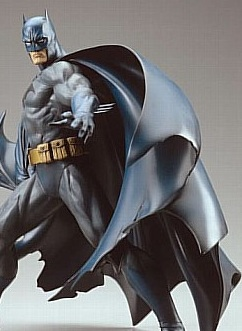 https://static.tvtropes.org/pmwiki/pub/images/batmancape.jpg