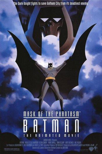 https://static.tvtropes.org/pmwiki/pub/images/batmanmaskofthephantasm.jpg