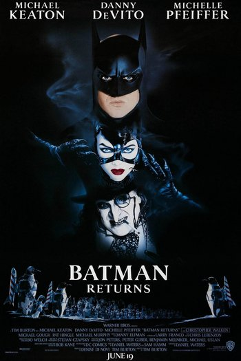 http://static.tvtropes.org/pmwiki/pub/images/batmanreturns.jpg