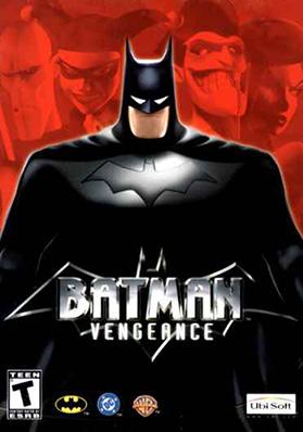 http://static.tvtropes.org/pmwiki/pub/images/batmanvengeance_6470.jpg