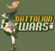 https://static.tvtropes.org/pmwiki/pub/images/battalionwars001_7259.png