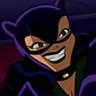http://static.tvtropes.org/pmwiki/pub/images/battb_Catwoman_thumbnail.jpg