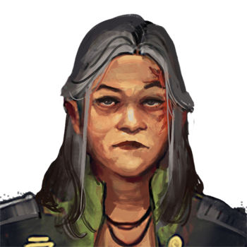 https://static.tvtropes.org/pmwiki/pub/images/battetech_marina_liao.png