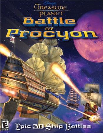 https://static.tvtropes.org/pmwiki/pub/images/battle_at_procyon.png