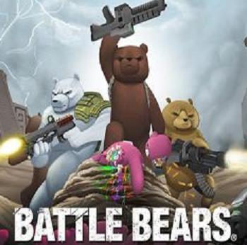 https://static.tvtropes.org/pmwiki/pub/images/battle_bears.png