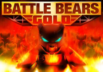 https://static.tvtropes.org/pmwiki/pub/images/battle_bears_gold.png