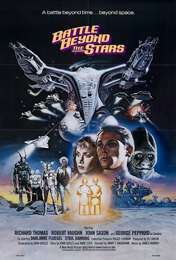 https://static.tvtropes.org/pmwiki/pub/images/battle_beyond_the_stars.jpg
