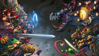 https://static.tvtropes.org/pmwiki/pub/images/battle_chasers_night_war_by_nicchapuis_d98yehv.jpg