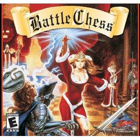 http://static.tvtropes.org/pmwiki/pub/images/battle_chess_cover_182.jpg