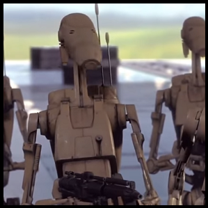 https://static.tvtropes.org/pmwiki/pub/images/battle_droid_sw.png