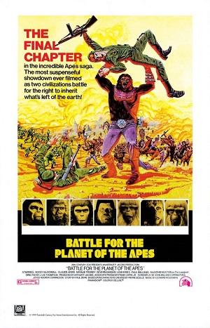https://static.tvtropes.org/pmwiki/pub/images/battle_for_the_planet_of_the_apes_8324.jpg
