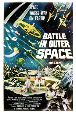 https://static.tvtropes.org/pmwiki/pub/images/battle_in_outer_space_aka_uchu_everett.png