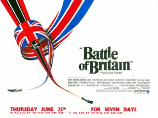 http://static.tvtropes.org/pmwiki/pub/images/battle_of_britain_320X240_51.jpg