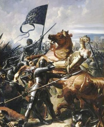 http://static.tvtropes.org/pmwiki/pub/images/battle_of_castillon_5524.jpg