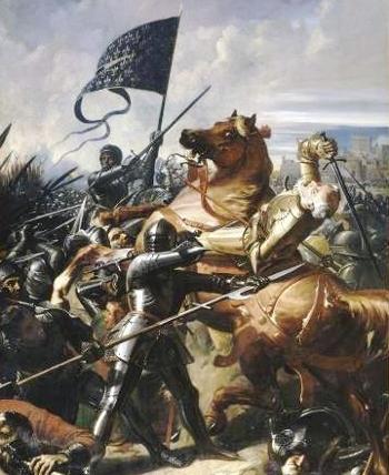 https://static.tvtropes.org/pmwiki/pub/images/battle_of_castillon_5524.jpg