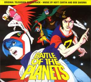 http://static.tvtropes.org/pmwiki/pub/images/battle_of_the_planets.jpg