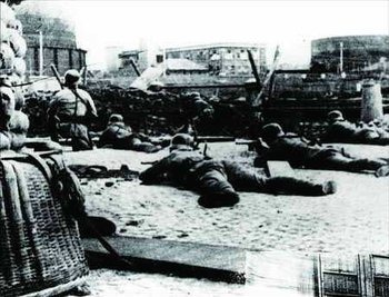 http://static.tvtropes.org/pmwiki/pub/images/battle_shanghai2_20.jpg
