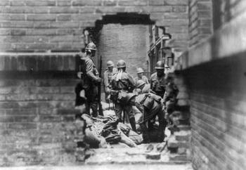 https://static.tvtropes.org/pmwiki/pub/images/battle_shanghai2_43.jpg