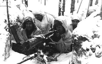 https://static.tvtropes.org/pmwiki/pub/images/battle_winterwar2.jpg