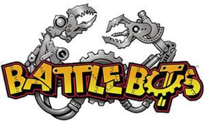 http://static.tvtropes.org/pmwiki/pub/images/battlebots_2867.jpg