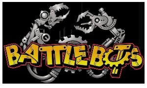 https://static.tvtropes.org/pmwiki/pub/images/battlebots_logo.png