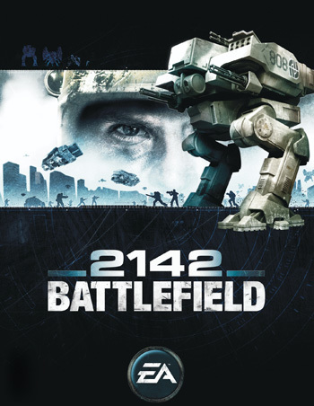 http://static.tvtropes.org/pmwiki/pub/images/battlefield_2142_box_art.jpg