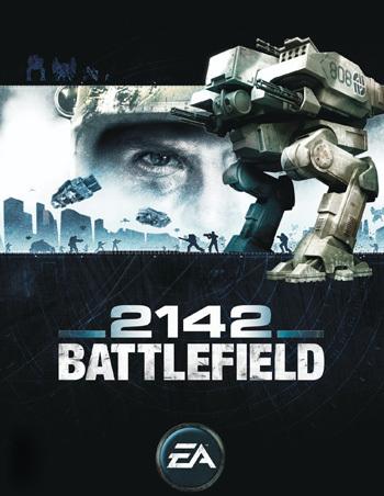 https://static.tvtropes.org/pmwiki/pub/images/battlefield_2142_box_art.jpg