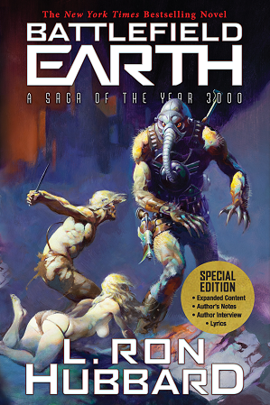 https://static.tvtropes.org/pmwiki/pub/images/battlefield_earth_book_cover.png